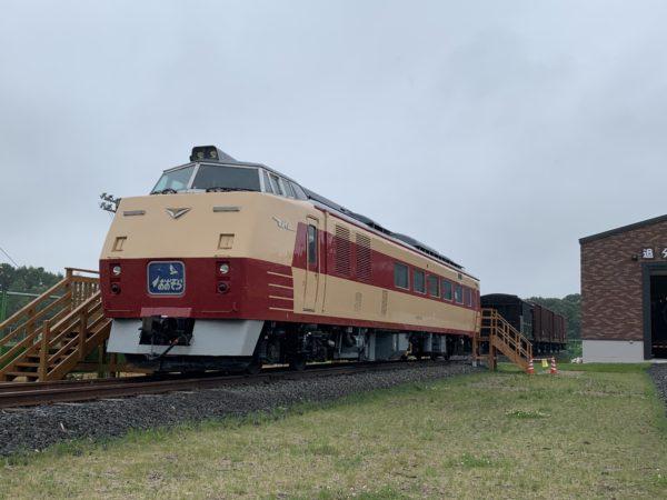 FA22C484-234B-465E-A3EE-A97D8F633F18-600x450 牛小屋のアイスとあびらD51ステーション