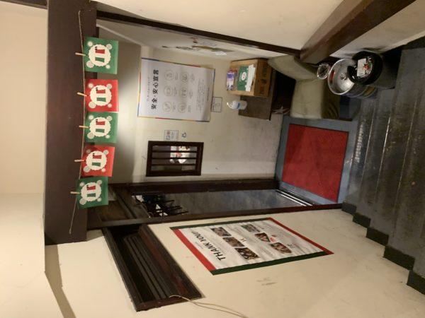 987107EA-DE6E-4F89-94E8-A7F21E160D99-600x450 札幌 エゾバルバンバンの宴会コース