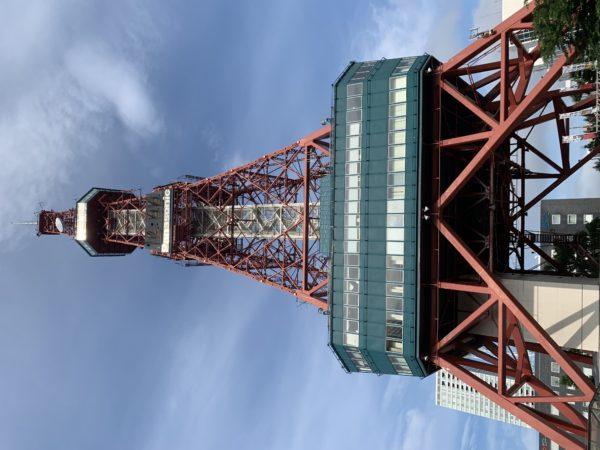 477D0489-8182-48FF-A8F2-91E8E5D0762D-600x450 テレビ塔に登ってみた
