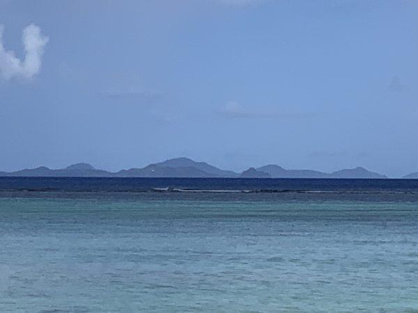 03038D19-4220-4CCC-8F62-494B5E4C7502-600x450 古宇利島そして赤墓ビーチ