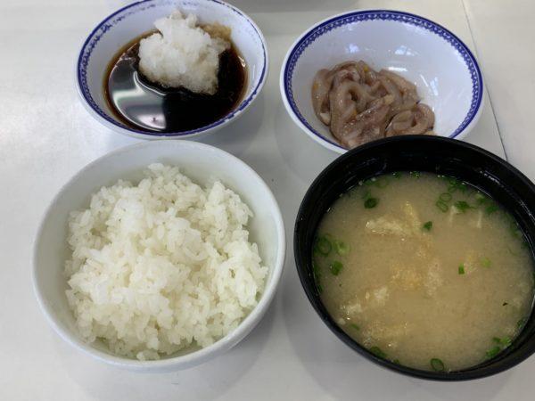 B278549E-AEF8-49A3-9B8E-72C2C43FC987-600x450 福岡 天ぷらひらおのお好み定食