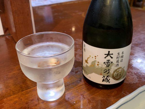 A126E609-4B43-4C7F-9EEB-884ED073D798-600x450 札幌 瑠玖&魚平で一人飲み
