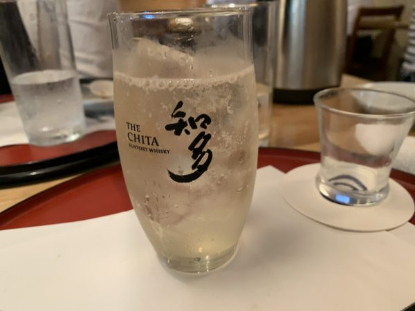 A979BF44-1AA6-4522-93AB-29095E78E004-600x450 札幌 とうりんで日本酒三昧