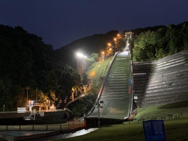 8AA626D6-71C0-441D-8B41-D8EEDAA5210C-600x450 札幌 大倉山ジャンプ競技場