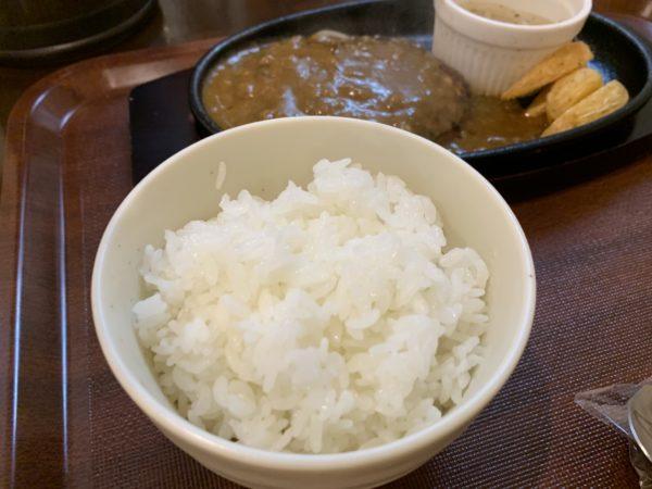 6179B760-6483-4930-AA9B-82F99571FB04-600x450 札幌 箸で食べるあつあつ鉄皿ハンバーグとカレーのお店
