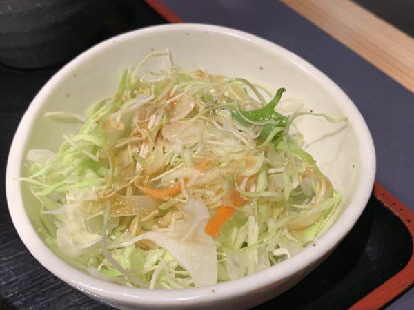 83F57EA0-CB9F-43BF-B1C6-BB753864A770-600x450 札幌 できたて屋時計台店のごちそう3種の干物定食