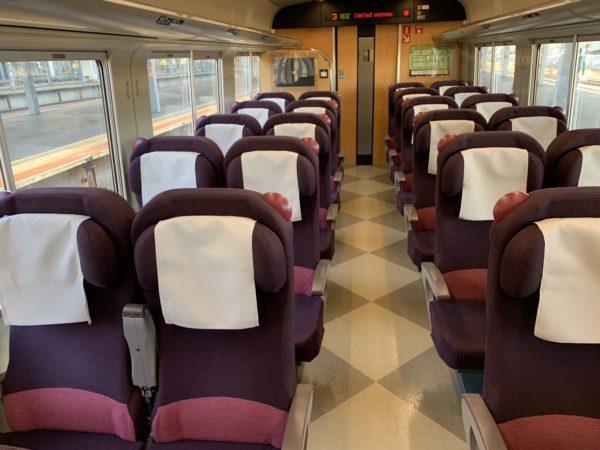B91AA012-D012-475A-998C-FD0833AD82D0-600x450 函館から札幌へ