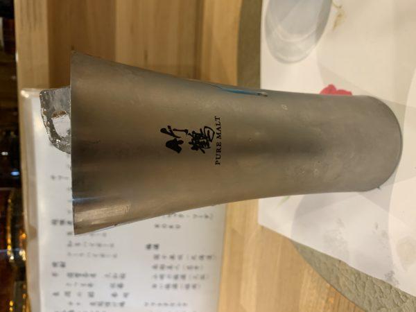 CDBA6CBB-8A9D-4A2E-AC88-9DE9D8AEFE14-600x450 札幌 とうりんで飲む