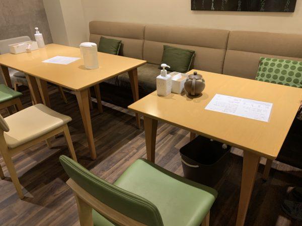 16430316-E9C0-4784-85CD-1304F17D43C8-600x450 札幌 ヌイユの牡蠣と行者にんにくの拉麺