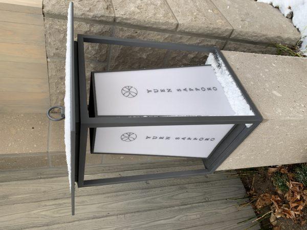4D2F63A3-DDF9-44FA-9B3B-367AD168CC4F-600x450 札幌 温泉旅館由縁の朝食