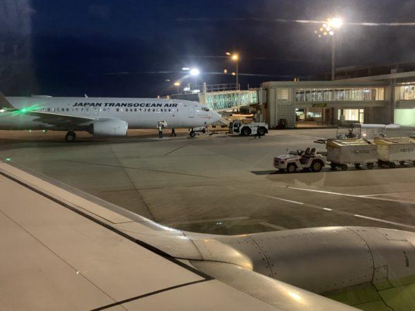 48B6FECB-79EE-4A7C-8969-1F0113706722-600x450 ソラシド航空50便で那覇まで飛ぶ