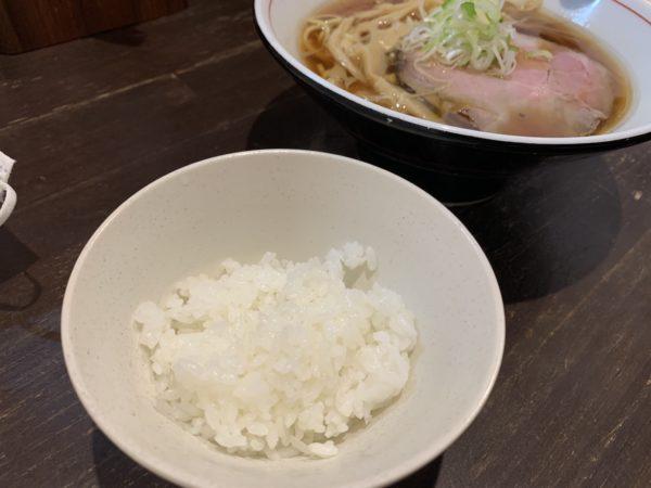 1ABE2F49-5720-4B9B-AC32-1BF605E7D3DB-600x450 札幌 切田製麺の煮干しラーメン
