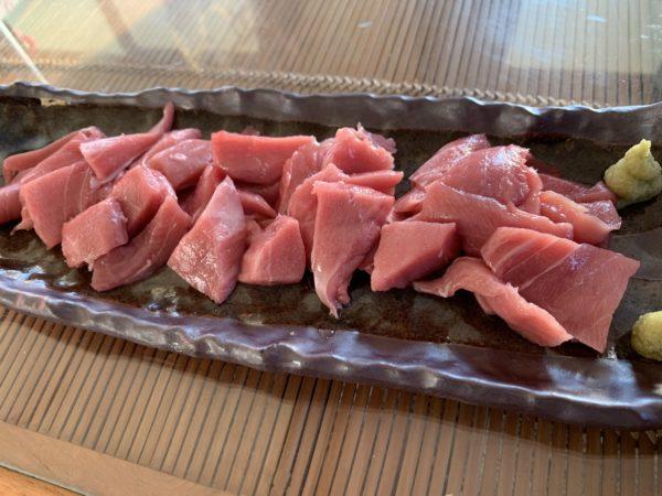 D4F2AA7C-99D0-4837-A2F4-864065AFFCA7-600x450 読谷の友だちの家で料理を作る