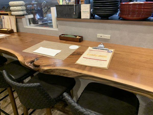 40DC736D-D929-44A6-9620-122ACE740BE0-600x450 札幌 K's Tableの銘柄豚100%ハンバーグ