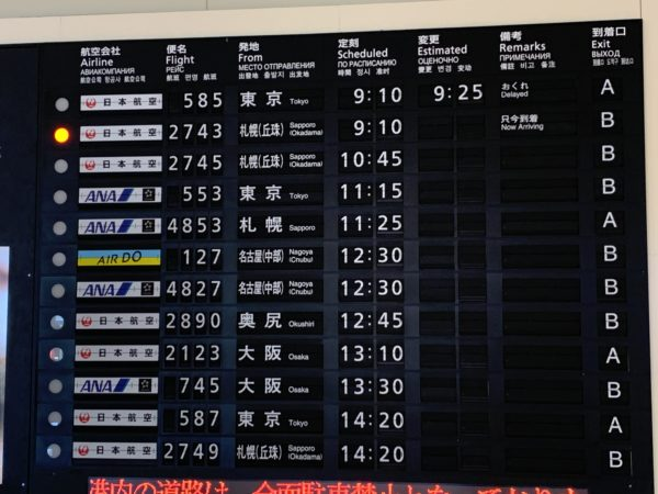 DF22FC22-FB00-49AD-B079-0D03D7532832-600x450 札幌・丘珠空港から函館へ