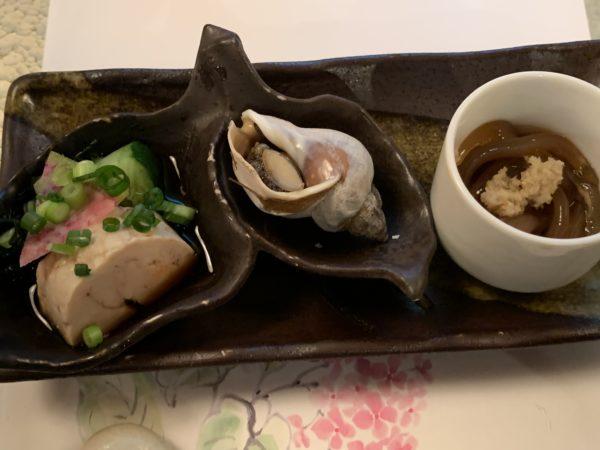 B01755CD-F75E-46CB-AC46-61A974192150-600x450 札幌 とうりんの海鮮料理と飲み放題