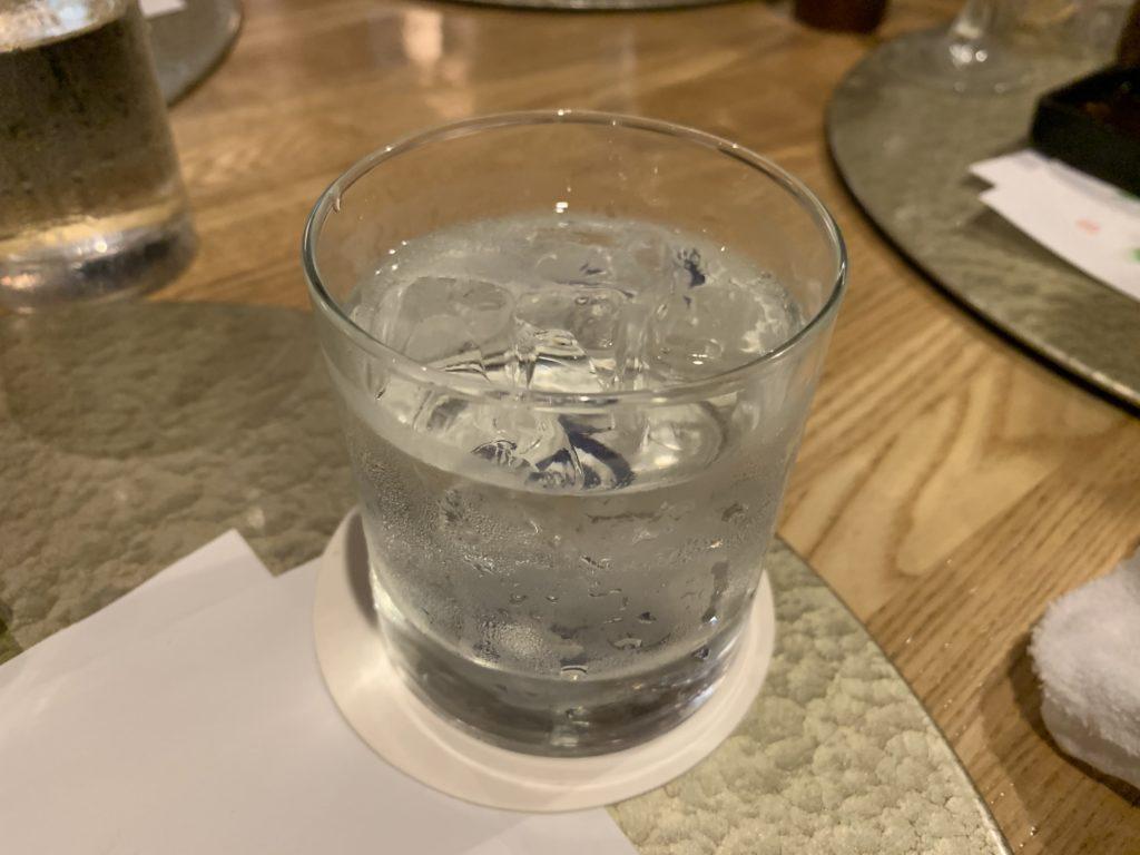 7B3494F9-FA1A-4ADA-A9C6-0D4833E3C6D8-1024x768 札幌 和酒と活鮮 とうりんでまたも飲む
