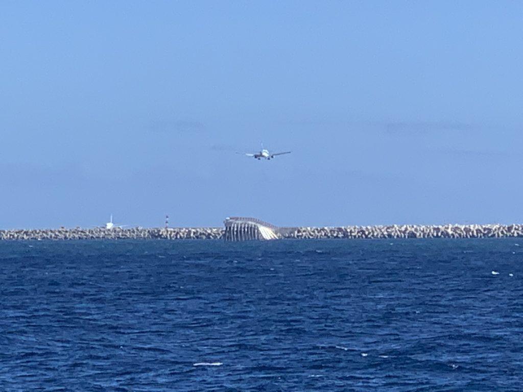 A1AAEA3D-7765-4713-98A0-287021DD53C4-1024x768 渡嘉敷島へ日帰り船旅