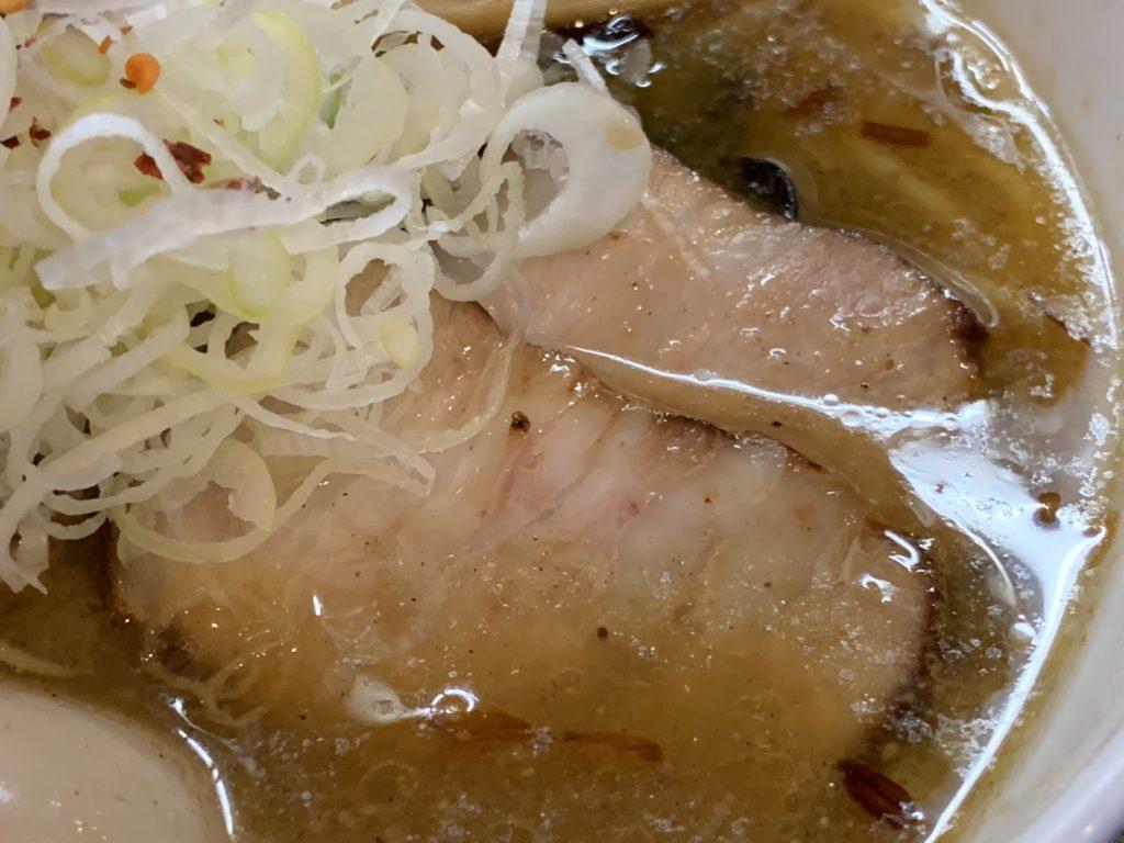 2A7F5FA7-2A53-4040-BC8A-77B94DD50D19-1024x768 札幌 凡の風の味たま味噌ラーメン