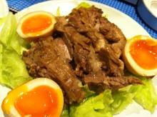 blog_import_5411462067aa5 焼き豚レシピ