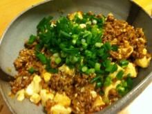 blog_import_541146456b359 麻婆豆腐レシピ