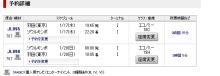 blog_import_54114813bfba0 2013年1月のソウル旅行の航空券