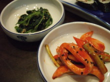 blog_import_54114aed4885d 釜山 釜山ポッチプのふぐ料理