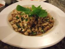 blog_import_54114cbc825cb バンコク サラ・ジェーンズのイサーン料理