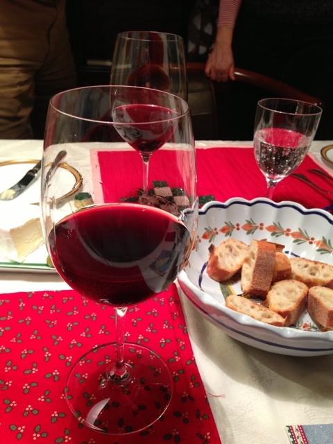 blog_import_54114ce9c2bb1 ワイン会@原宿 2012年12月23日