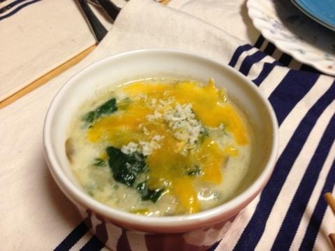 blog_import_54114d19a0ec9 おもてなし料理  2012年12月28日