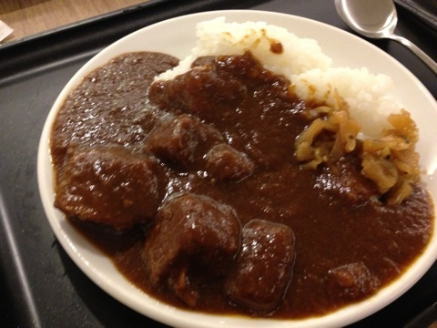 blog_import_54114eca29394 羽田国際線ターミナルさくらラウンジ