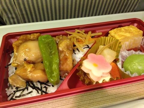 blog_import_54114ed89e64c 1月17日JAL95便羽田発ソウル金浦行きエコノミークラス