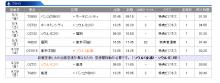 blog_import_54114f61b16b2 2013ゴールデンウイークの航空券発券