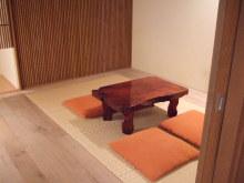 blog_import_54115044ea43d 小樽の宿 蔵群その2 - お部屋
