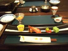 blog_import_541150536cd59 小樽の宿 蔵群その3 - 夕食