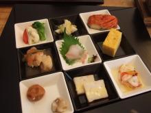 blog_import_541150635d6ae 小樽の宿 蔵群その4 - 朝食