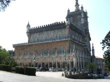 blog_import_541151edb1795 ポルトガル ブサコのパレスホテル設備