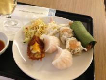 blog_import_541155a3c10e8 羽田空港国際線JALサクララウンジ