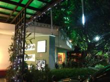 blog_import_541156364361a バンコク クルア・ジェ・ンゴー(スクンビット店)の海鮮タイ料理