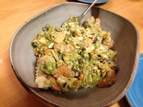blog_import_541156e5f0d1b おもてなし料理  2013年6月29日