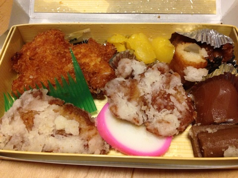 blog_import_541159199610c 大森 鳥久のお料理