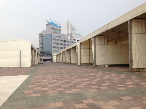 blog_import_541159f4dfaed 青森ウォーターフロント散策