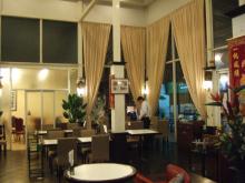 blog_import_54115b9befc5a バンコク クルアジェーンゴー・ラップラオ店