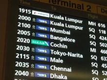 blog_import_54115e62f357f 2008年9月 SQ502便シンガポール発バンガロール行きCクラス