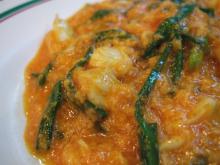 blog_import_54115ec00d65d バンコク ソンブーンの海鮮タイ料理