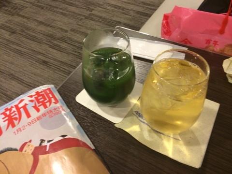 blog_import_54116180babc3 1月2日NH150便関空発羽田行き普通席