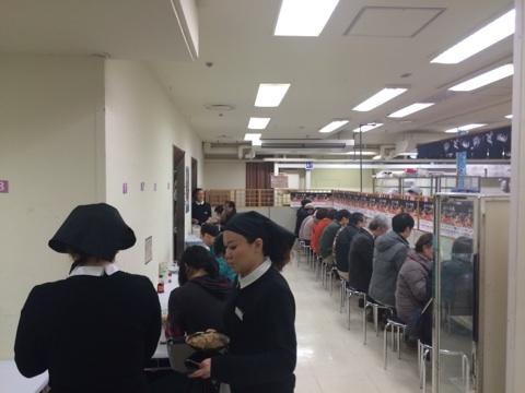 blog_import_54116219651e3 京王新宿店 福井ヨーロッパ軒のソースカツ丼