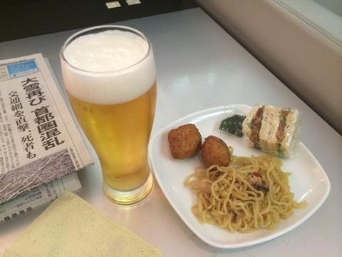 blog_import_54116413bb995 成田空港 ANAラウンジ