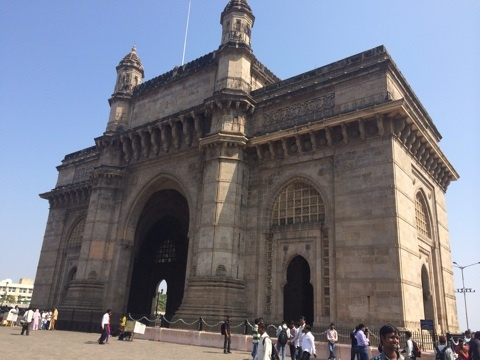 blog_import_541164e554c3d ムンバイの風景