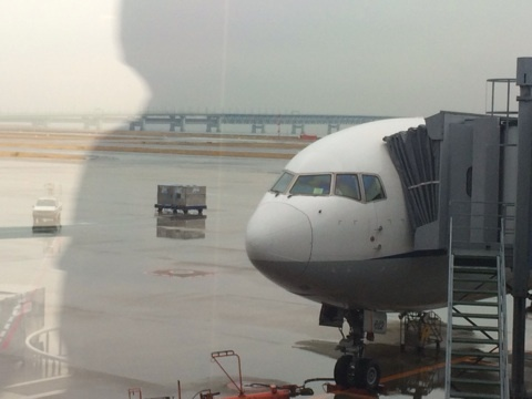 blog_import_5411664c178e3 3月20日NH141便羽田発関西空港行き普通席